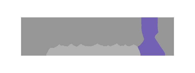 PixelStrings-logo
