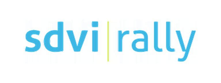 SDVI_Rally