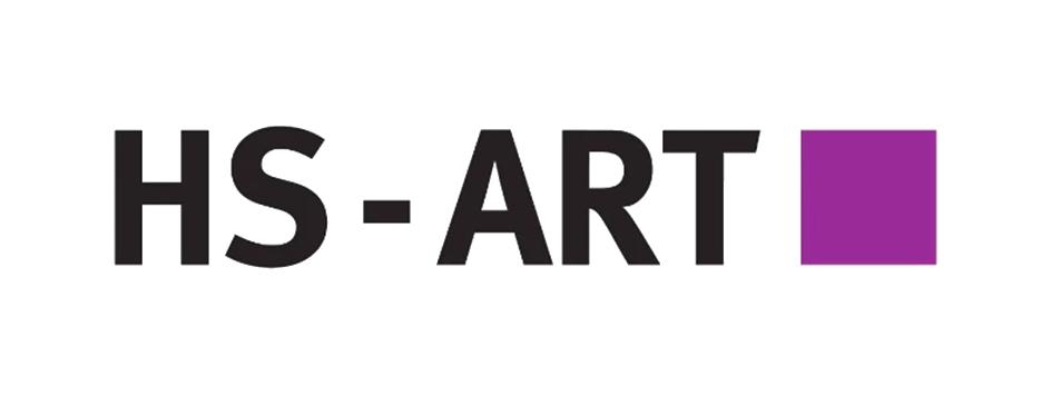 ht-art_logo