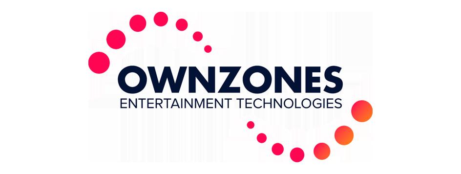 ownzones_partner