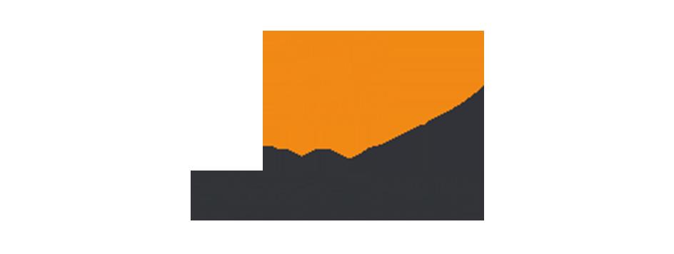 pxs_partners_dalet