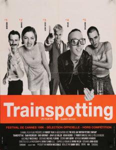 Train-Spotting-Final
