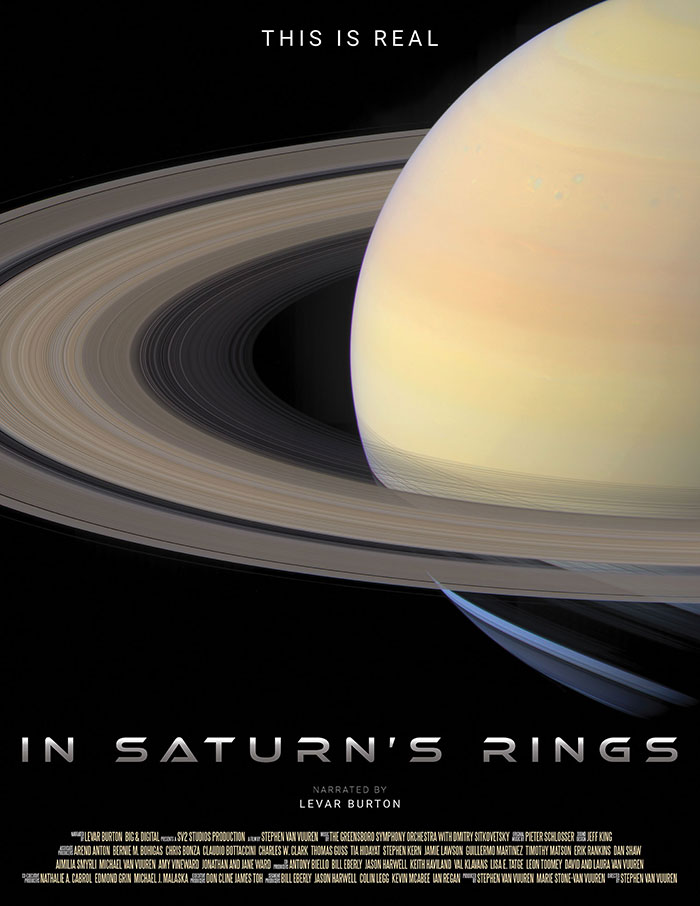 in-saturns-rings